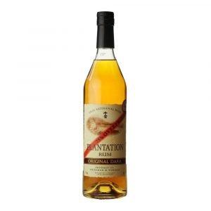 Vino Migliore RHUM Rum Original Dark Plantation Ferrand