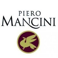 Piero Mancini