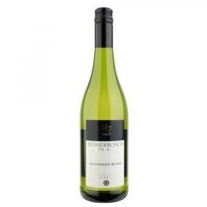 Vino Migliore SUD AFRICA Sauvignon Blanc Somerbosch