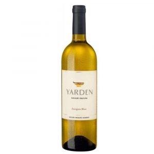 Vino Migliore ISRAELE Sauvignon Blanc Yarden