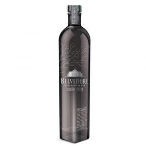 Vino Migliore GIN E VODKA Vodka Single Estate Rye Smorgóry Forest Belvedere