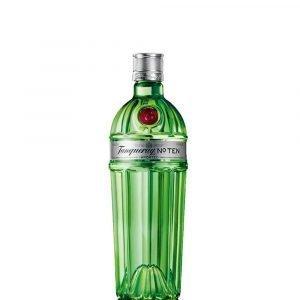 Vino Migliore GIN E VODKA Gin Tanqueray N°10 Tanqueray Gordon