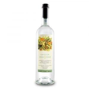 Vino Migliore Az. Alessandro Grappa di Chardonnay Az. Alessandro