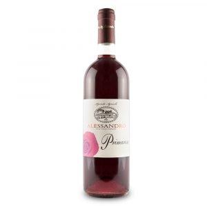 "Vino Migliore Az. Alessandro Rosato ""Primarosa"" Az.Alessandro"