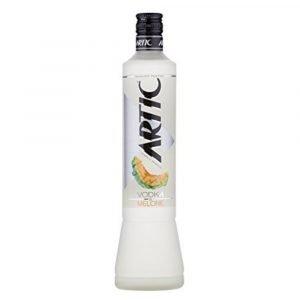Vino Migliore GIN E VODKA Vodka al Melone Artic