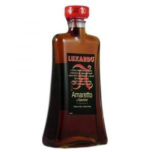 Vino Migliore LIQUORI Liquore Amaretto Luxardo