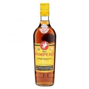 Vino Migliore RHUM Rum Pampero Anejo Especial