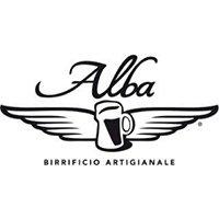 Birrificio Artigianale Alba