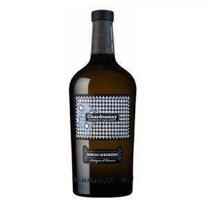 Vino Migliore Borgo Magredo Chardonnay Borgo Magredo