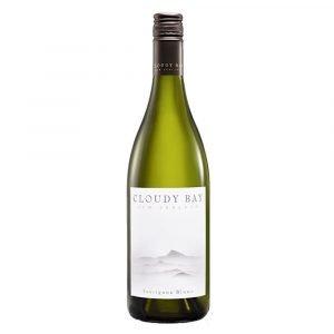 Vino Migliore NUOVA ZELANDA Sauvignon Blanc 2020 Cloudy Bay