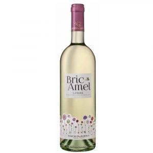"""Vino Migliore Marchesi di Barolo Langhe """"Bric Amel"""" 0,375 ML Marchesi di Barolo"""