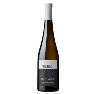 Vino Migliore FRIULI Pinot Grigio Torre Rosazza