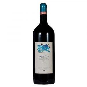 """Vino Migliore Gaja Brunello di Montalcino """"Sugarille"""" Magnum 1995 Gaja"""