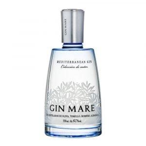 Vino Migliore GIN E VODKA Gin Mare Mediterranean