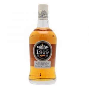 Vino Migliore RHUM Rum 1919 Angostura
