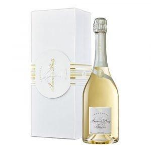 "Vino Migliore CHAMPAGNE Champagne ""Amour de Deutz"" 2008 Deutz"