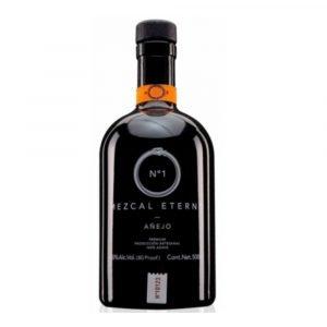 Vino Migliore GIN E VODKA Tequila Anejo Meczal Eterno