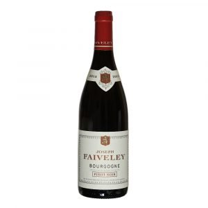 Vino Migliore FRANCIA Pinot Nero Bourgogne 2019 Joseph Faiveley
