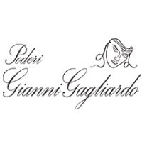 Gianni Gagliardo