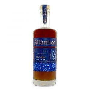 Vino Migliore RHUM Rum Gran Reserva Atlantico