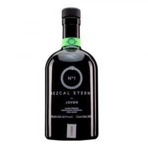 Vino Migliore GIN E VODKA Tequila Joven Meczal Eterno