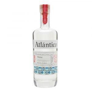 Vino Migliore RHUM Rum Platino Atlantico
