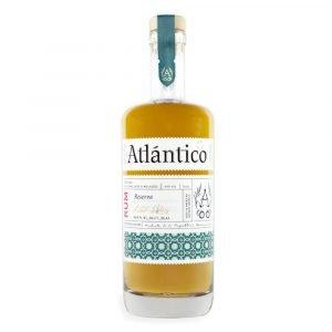 Vino Migliore RHUM Rum Reserva Atlantico