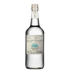 Vino Migliore GIN E VODKA Tequila Blanco Casamigos