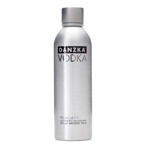 Vino Migliore GIN E VODKA Vodka Danzka