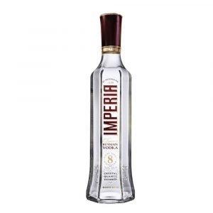 Vino Migliore GIN E VODKA Vodka Imperia Gancia