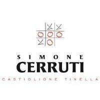 Simone Cerruti