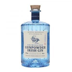 """Vino Migliore GIN E VODKA Gin """"Drumshanbo"""" Gunpowder Irish"""