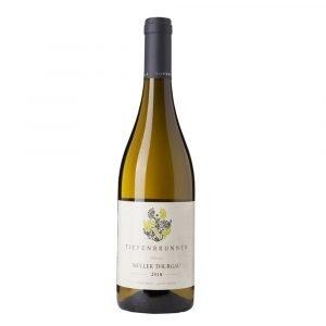 "Vino Migliore Tiefenbrunner Muller Thurgau ""Merus"" Tiefenbrunner"