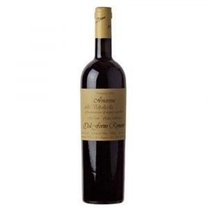 Vino Migliore Dal Forno Romano Amarone della Valpolicella 2010 Dal Forno Romano