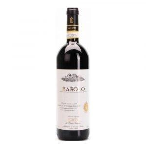 Vino Migliore Bruno Giacosa Barolo 2016 Bruno Giacosa