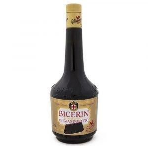 Vino Migliore LIQUORI Liquore di Giandujotto Bicerin
