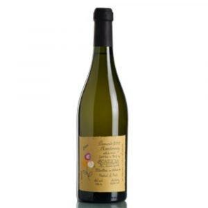 Vino Migliore PIEMONTE Chardonnay Barrique 2019 Scagliola
