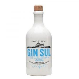 Vino Migliore GIN E VODKA Gin Sul