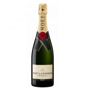 "Vino Migliore CHAMPAGNE Champagne Brut ""Moët Impérial"" – Moët & Chandon"