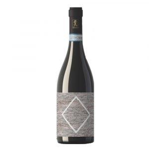 """Vino Migliore PIEMONTE Monferrato Rosso Superiore """"Navlè"""" 2013 Tenuta Santa Caterina"""
