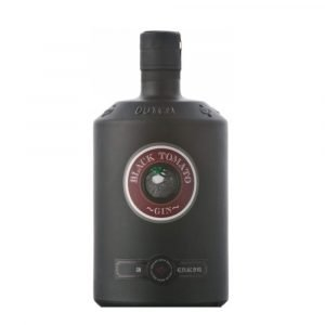 Vino Migliore GIN E VODKA Gin Black Tomato