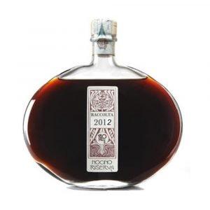 Vino Migliore LIQUORI Liquore Nocino Riserva Raccolta 2012 Amerigo 1934