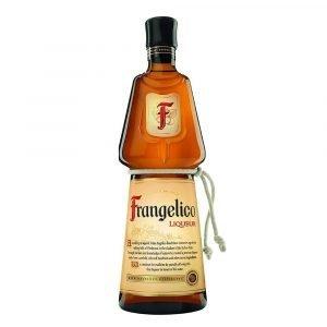 Vino Migliore LIQUORI Liquore Frangelico