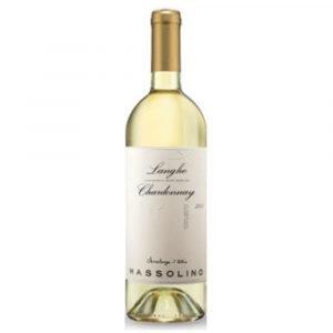 Vino Migliore Massolino Langhe Chardonnay 2019 Massolino