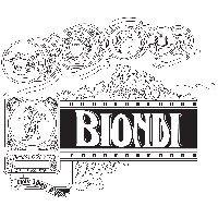 Ciro Biondi