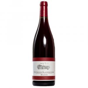 Vino Migliore Gottardi Pinot Nero 2016 Gottardi