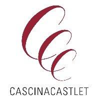 Castlet
