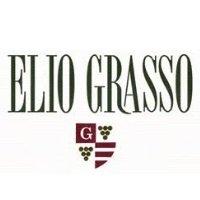 Elio Grasso
