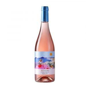 Vino Migliore Attems Pinot Grigio Ramato 2020 Attems