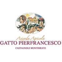 Gatto Pierfrancesco